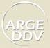 ARGE DDV