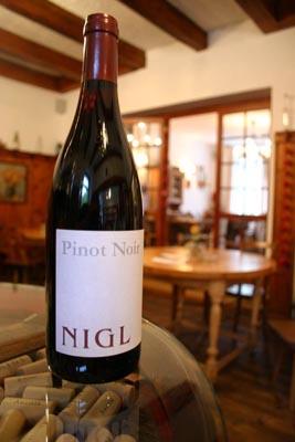 Pinot Nior