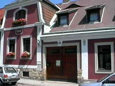 Sommerbauer-Karl-Haus