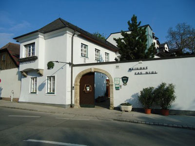 Kas-Haus