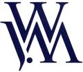 Wölflinger Logo