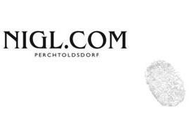 Nigl.com