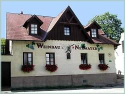 Weinbau Neumayer
