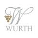 Webshop Weingut Wurth